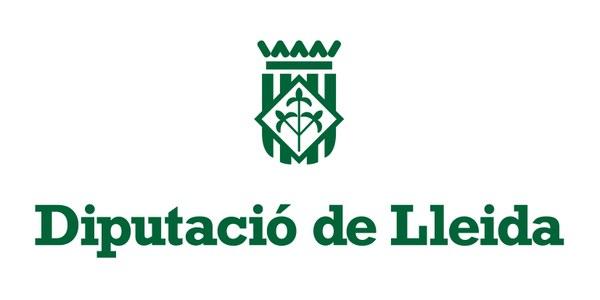AJUT DIRECTE: ARRANJAMENT MUR DE CONTENCIÓ