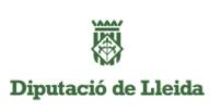 PLA DE DINAMITZACIÓ LOCAL
