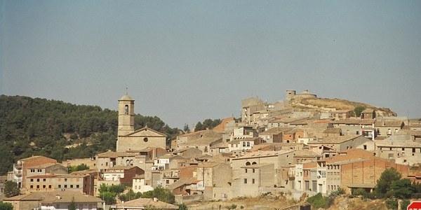 Programa d'arrendaments i subministraments de la Diputació de Lleida anualitat 2017 a 2019