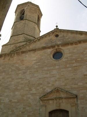 Església2.jpg